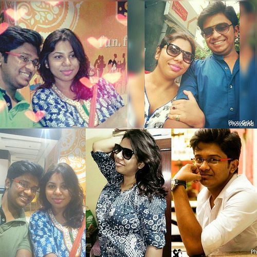 Happy bday Alo. Much love. <3 May u get all d happiness in ur life. :-) Love Friendsfirst Alwaysthereforyou