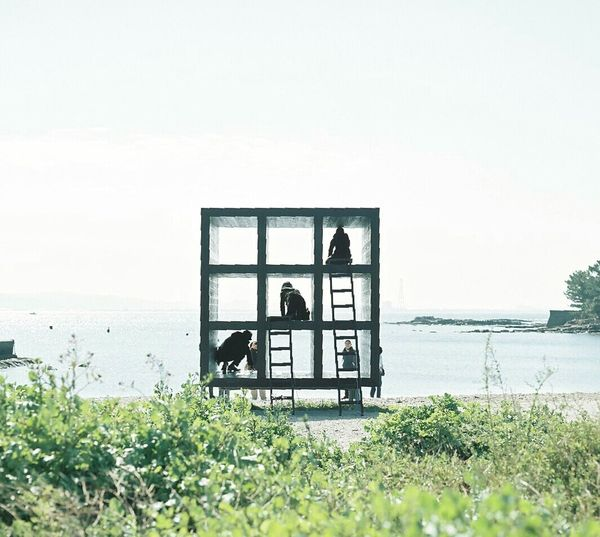 120mm Film Photo Photography Mamiya RB67 Open Edit Japan