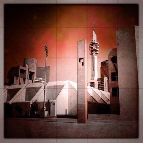 Streetphotography Divearchitecture NEM Architecture