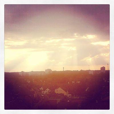 #Kaarst #meicamachtdaswürstchen #cloudy #nosun Cloudy Nosun Meicamachtdaswürstchen Kaarst