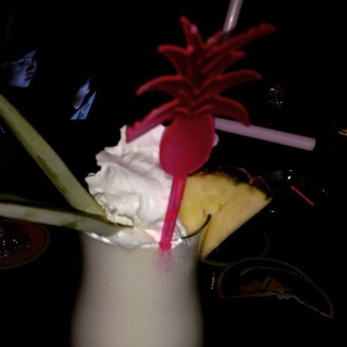Frozenpinacolda Yummy Myfav Smile Nice Chill Takingphotos Dream Photography Photoofday Fun Alcohol Igers Followme Ifollowbackinstantly Awesome
