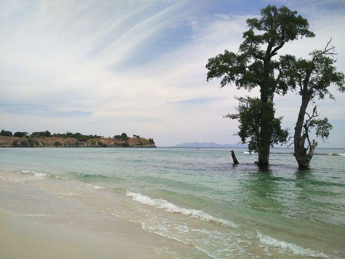 🌴 Aceh Tourism