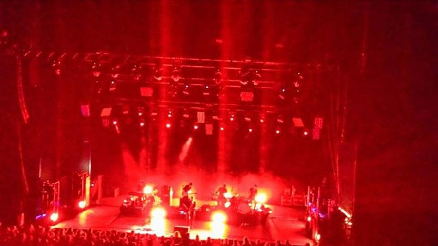 🎸🎶🙆 Boy Hamburg Wewerehere Wewereheretour Wewereheretour2015 Music Nice Concert