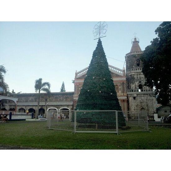Buhay Probinsyana! Lumban Laguna Filipinosbelike Hugeasschristmastree
