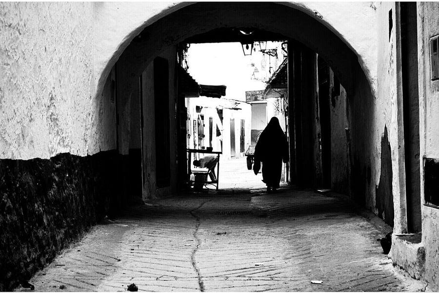 Blackandwhite Streetphoto_bw Monochrome The Street Photographer - 2015 EyeEm Awards The Week On Eyem Eyem Best Shots B&W Portrait Peoplephotography Peolple Streetphotography