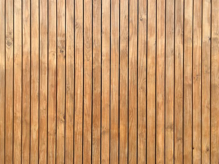 Backgrounds Full Frame Pattern Wood - Material Textured  Wood Brown Wood Grain No People Striped Hardwood Abstract Flooring Close-up Plank Rough Day Material Built Structure Textured Effect Outdoors Wood Paneling