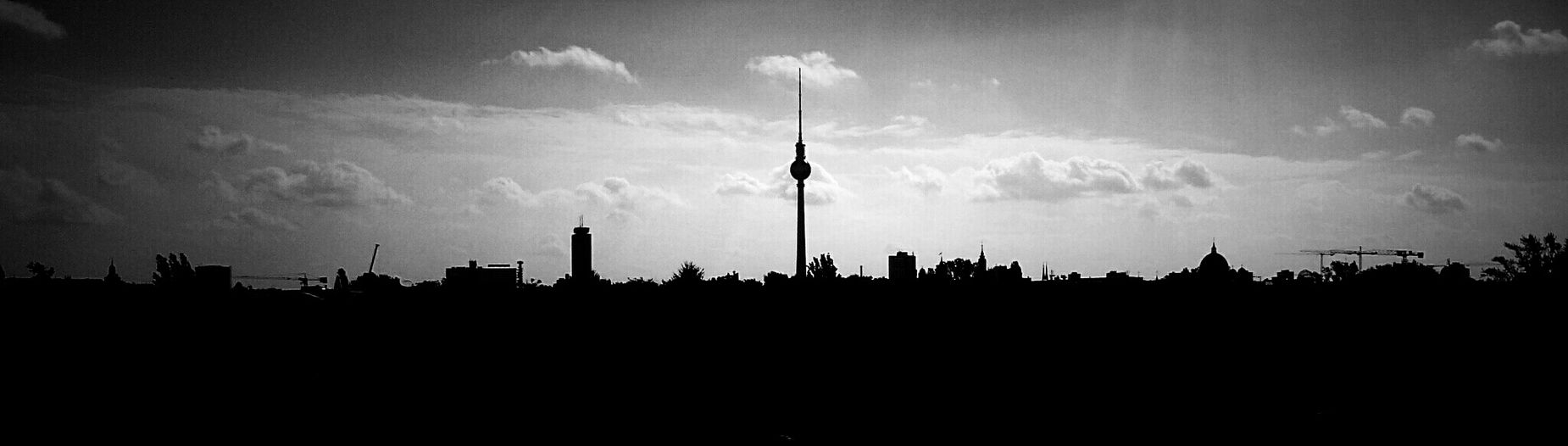 Cityscapes Berliner Ansichten Berlin Bw_collection Darkness And Light Light And Shadow Monochrome Eye4black&white  Myfuckingberlin Blackandwhite
