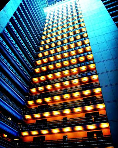 Architecture Hotel Kuala Lumpur Malaysia  First Eyeem Photo Thearchitect-2016-eyeemawards FirstEyeEmPic First Eyem Photo Fresh On Eyeem  43 Golden Moments Fine Art Photography