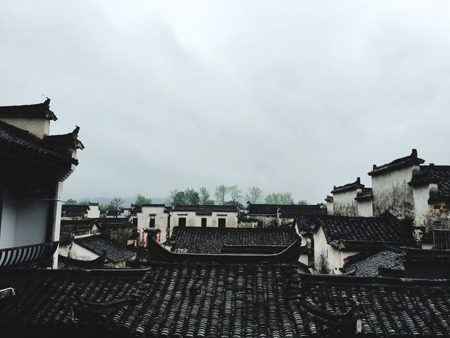 宏村 From My Point Of View Enjoying Life Discover Your City Belong Anywhere Relaxing