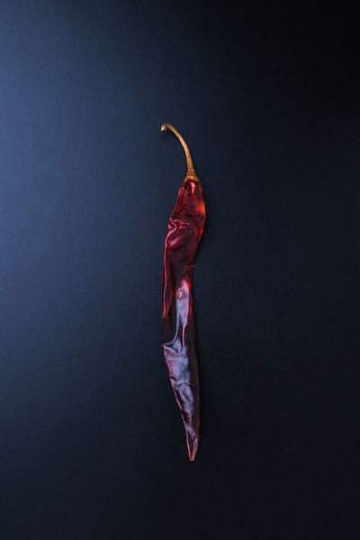Black Background Dried Dried Chillies Dried Red Chili Peppers Food Preservation Full Length Healthy Food Herbal Indoors  No People Red Chili Pepper Spices Spicy Studio Shot