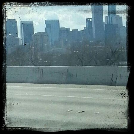@yulliiloveee is not great pic but I guess you can say this is the ghetto side of my city!