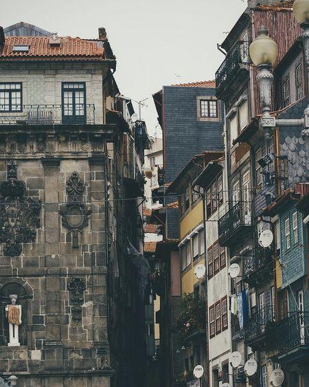 Porto Portugal Porto Travel Summers Jack Nobre Europe Rebeirinha 2014 Discover  Explore