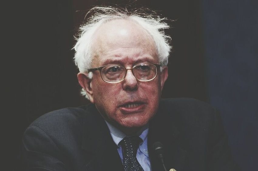 Bernie Bernie2016 America United States Politics Political President Candidate AmericanPride TheUnitedStatesofAmerica