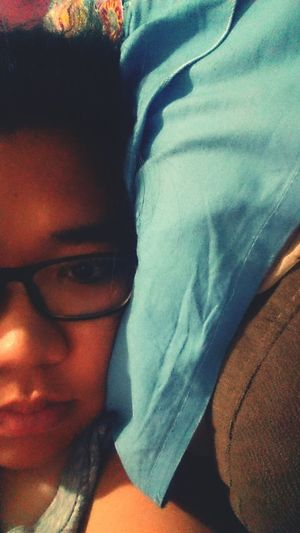 CantSleep Confius AlmostMorning Alone Escape Takemeback Empty