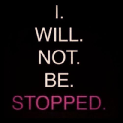 Fitness Not2Bstopped Motivated 4myself fitspo fitchick