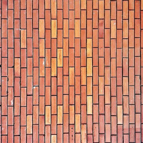 Texture Textura Wall Bricks Ladrillos Pared Urban Urbano