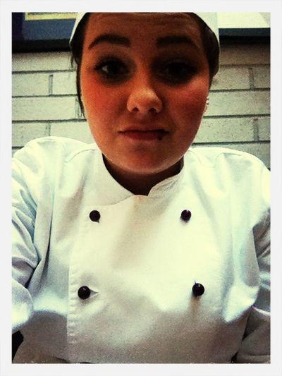 Konditorin Pastry Chef ✌️
