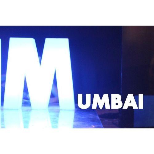 Kgaf Kgaf14 Kala_ghoda '14 Mumbai hometown bestplace editing doubletap