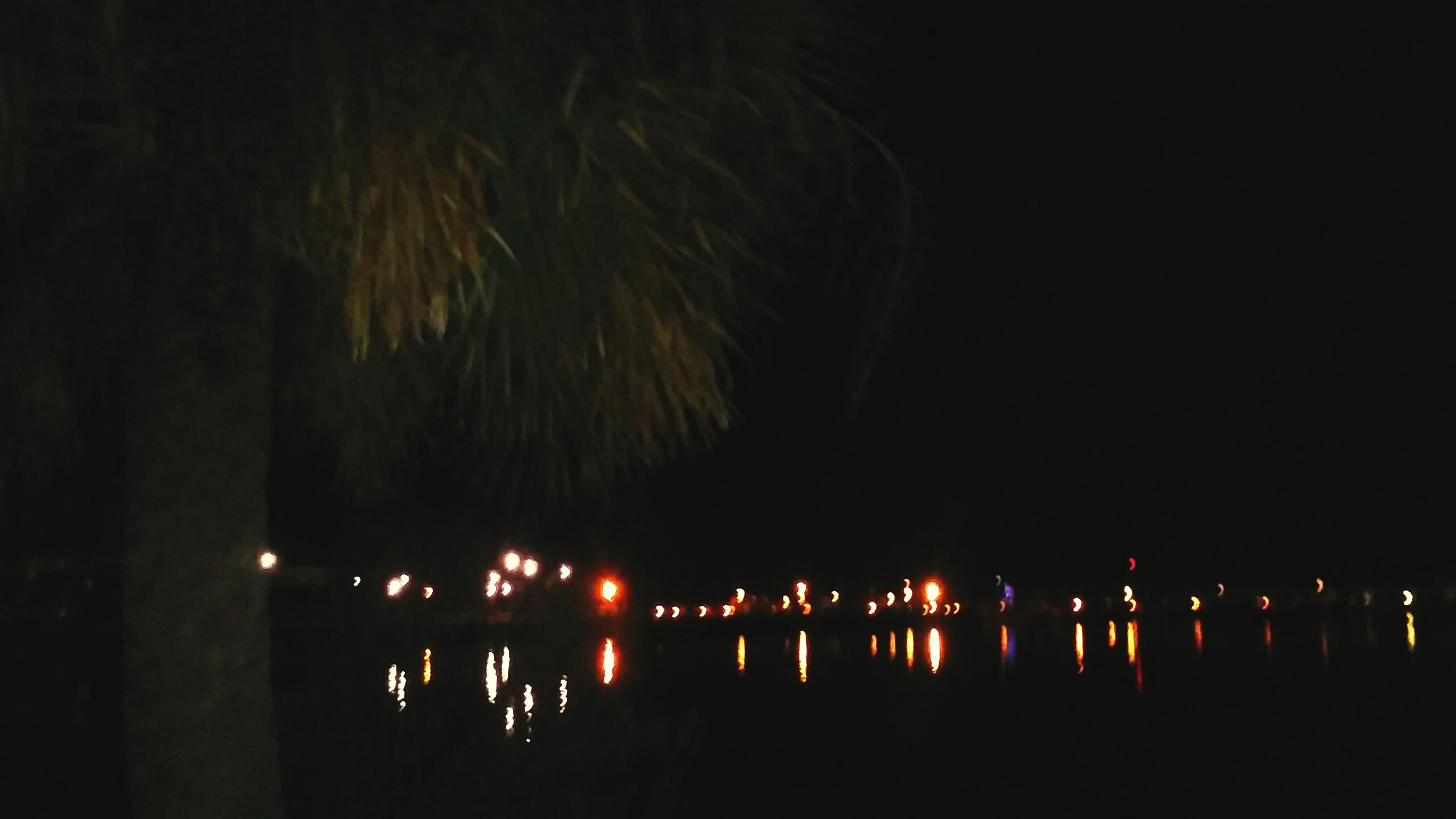 water, night, reflection, waterfront, illuminated, lake, long exposure, tranquility, tranquil scene, scenics, river, nature, sea, no people, idyllic, motion, outdoors, beauty in nature, glowing, sky