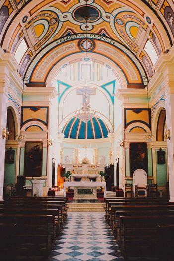 Will Come Sunday - VSCO Vscocam Church Take Me To Church