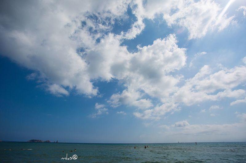 The Environmentalist – 2014 EyeEm Awards Relaxing Summer Nature
