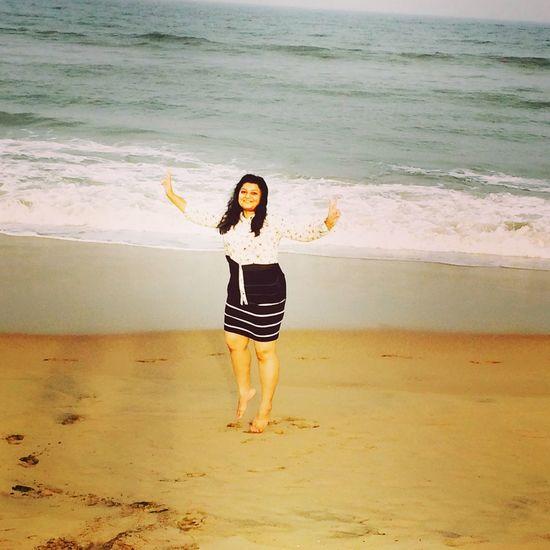 Beachdays Flytothesky FeelingMyself Feelingfree Amazing_captures 😍