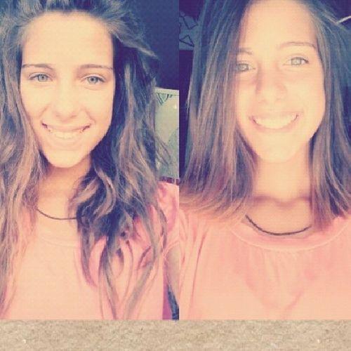 Si Cambia ♥