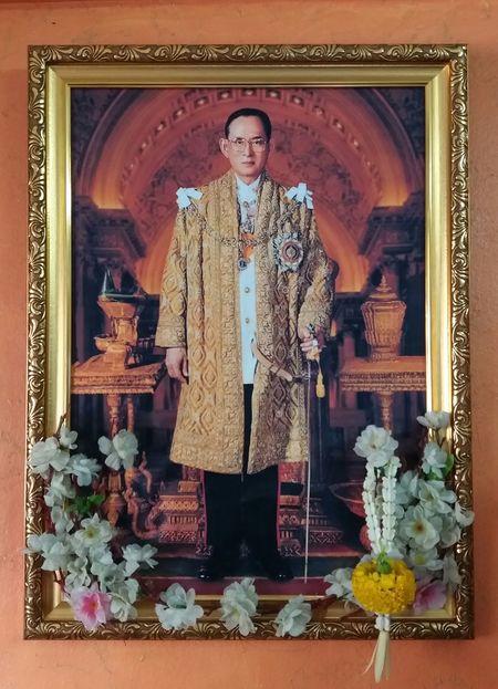 My beloved King...King of King King Of Thailand KingOfKings King Kings Kingrama9 KingramaIX Mybelovedking Belovedking พ่อหลวงของปวงชนชาวไทย ในหลวงรัชกาลที่9 องค์เหนือหัว ด้วยใจภักดี