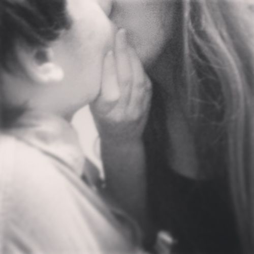 My Love♥
