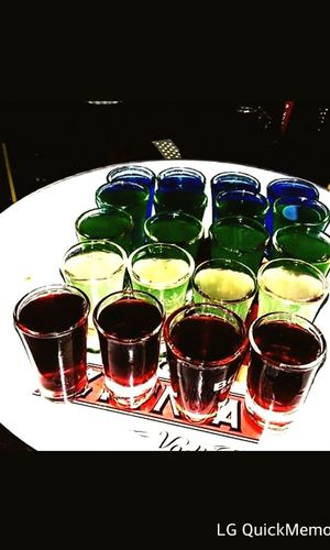 Relax Time  . Barman Dal Rade pierdole:)