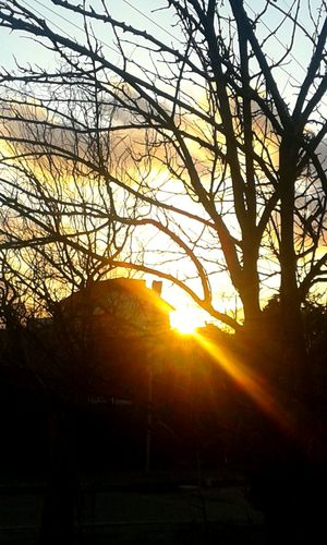 PolandVerygood Beautiful Beauty In Nature Beuatiful Photo Niceday Loveit♥ Morning Photography EyeEm Nature Lover EyeEm Best Shots