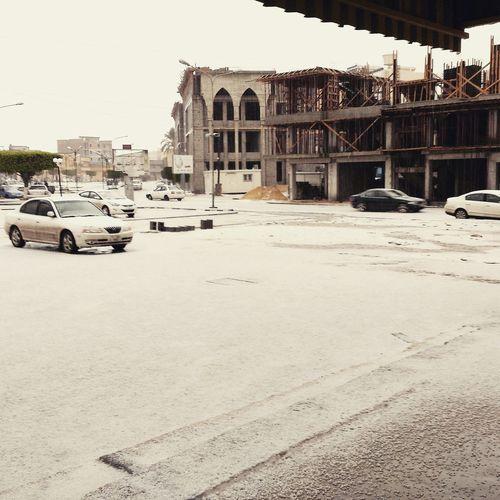 Snow_ثلج❄ Ice_⛄💧☁🌌