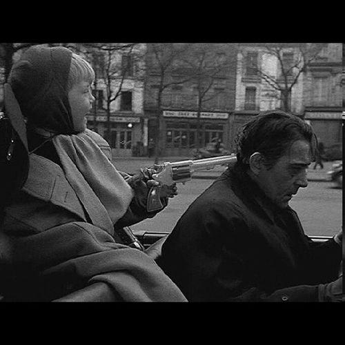 Film MOVIE Rififi Durififichezleshommes julesdassin filmnoir