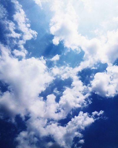 Clouds ☁⛅☁⛅☁⛅ VSCO Vscoshot Vscomobile Vscomood Vscodaily Vscocam VSCOPH Vscophiles Vscogood Vscocliqueph Vscohype Vscopinas Vscofeeds Vscofeedsph Vscogram Vscogrid Vscogrammer Tagsforlikes Tagsforfollow Followback Mobilephotography Photography PictogramPh GrammerPH