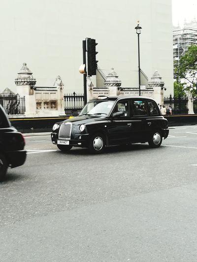 #City #taxi #travel Car First Eyeem Photo