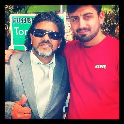 Who knows him? Diego Maradona promotion :) #diego #maradona #argentina #football #fussball #kemox #instagram #insta #follow #instadaily #instagramhub #followme #followback #iphoneography #instago #instacool #like #instagramer #instalove #instatop #instaph Followback Igergermany Followme Iphone4only Follow Instatop Instamood IGDaily Instago Maradona Instagramhub IPhoneography Instadaily Football Instagramer Like Instaphoto Argentina Insta Iphonesia Instalove Diego Instafun Instagram Instacool Fussball Kemox