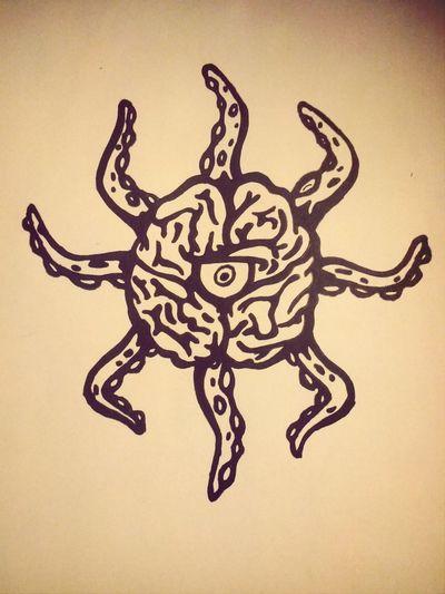 Brain dead familia ;)