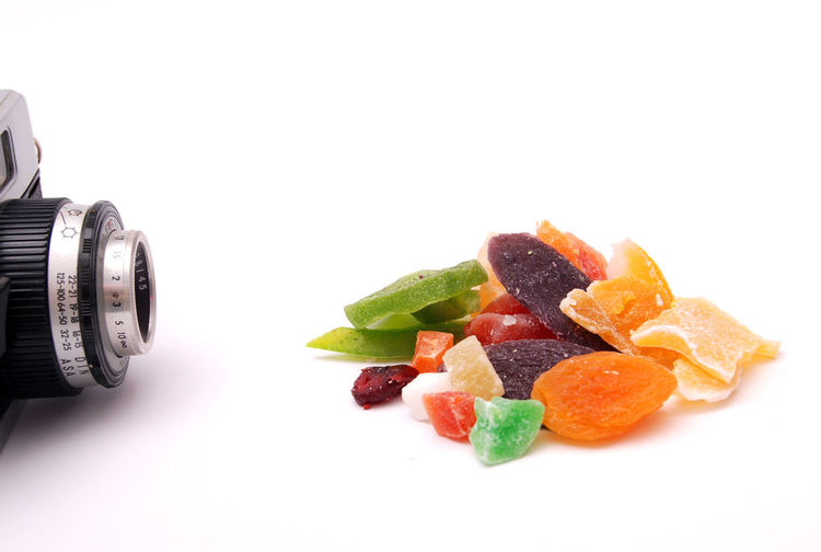 dried candy fruits Apricot Candied Fruit Candy Fruit Dry Fruit Fig Kiwi Sweet Sweet Food