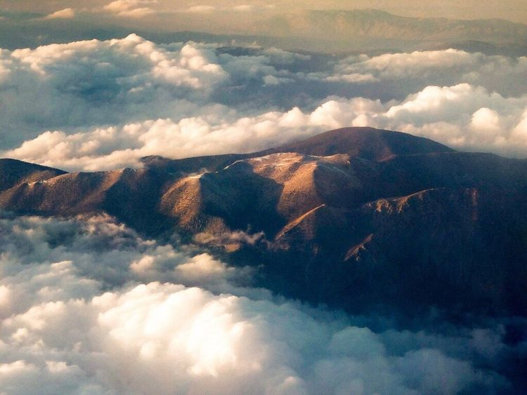 The Five Senses Mountains EyeEm Best Shots Check This Out Taking Photos Hello World California Landscape_Collection Nature_collection Landscape A Bird's Eye View