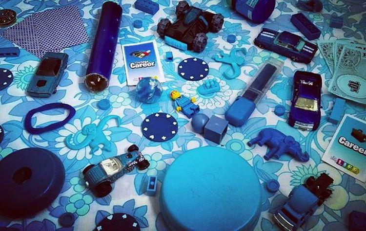 Blue Toys LEGO Pokerchips HotWheels Cars Toys Gameoflife 9vaga_colorblue9 9Vaga_MonoColor9 Jj_toys_indetail Tvc_r2d2