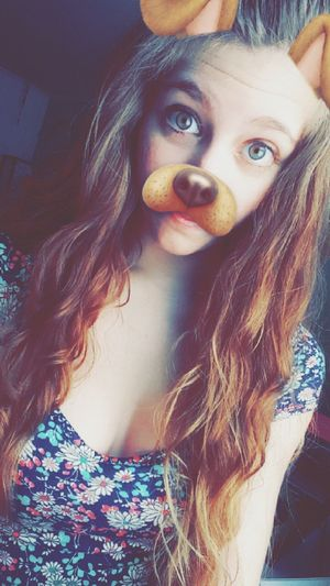 This Week On Eye Em This Week On Eyeem Sunshine Day Can I Be Cute Puppy Face Snapchat