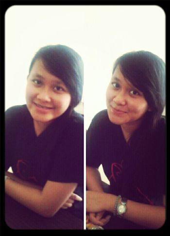 kak ciaa @natasya_vipelf :-P