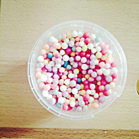 CandyLOL ??✌️