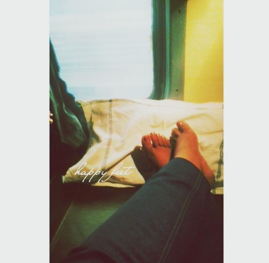 do what you love the most. Happyfeet Travel Trutabtlife WeCan'tStop