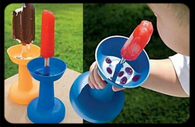 Foood!!! Yummy Summer Ingenious