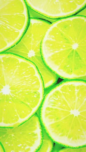 Backgrounds Fruit Green Color Food Nature First Eyeem Photo
