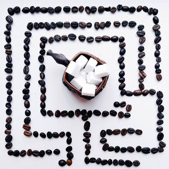 Vscoua Vscoukraine Coffee Sugar Way Vscocam Vscocoffee Photot Like Simple Vscolove Vscogood Goodday Road VSCO Uavsco Vscocamua