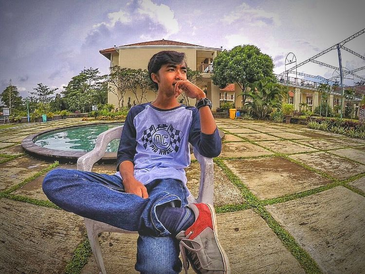 you know what Fun is fun i know what done is done Salatiga GoPrography Goprooftheday Goprohero4 Goproorgohome Goprooficial EyeEm Indonesia Indonesia_allshots INDONESIA Indonesian