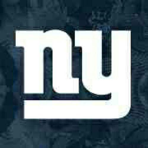 We merked the greenbay packers 38-10 Bigblue Giants Nygiants