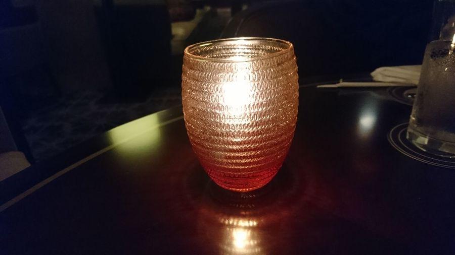 hotel Illuminated Indoors  Table Dark Close-up No People
